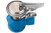 Campingaz Twister Plus retkikeitin , sininen/hopea